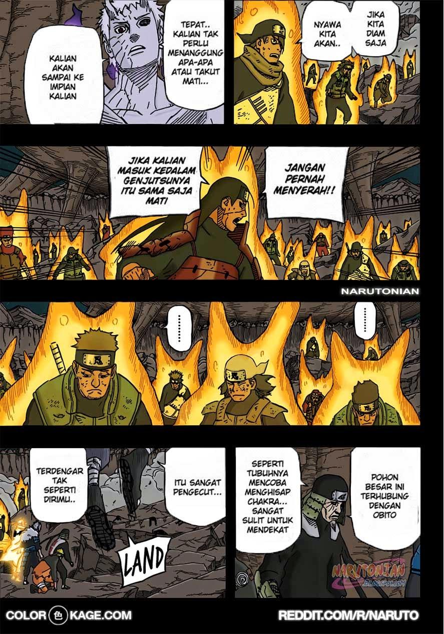 Dilarang COPAS - situs resmi www.mangacanblog.com - Komik naruto berwarna 647 - penyesalan 648 Indonesia naruto berwarna 647 - penyesalan Terbaru 6 Baca Manga Komik Indonesia Mangacan