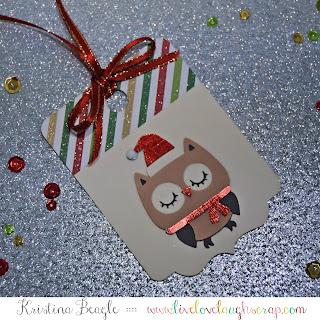 http://lllscrap.blogspot.com/2015/11/handmade-christmas-tag-with-cricut-fccb.html