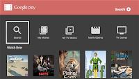 Google Play Movies & TV (2)