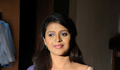 Telugu actress shilpa sri naughty stills