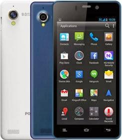 Harga HP Android dengan Kamera Depan 5 Megapixel