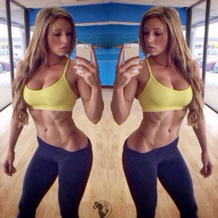 sexy-fitnes-girl-body