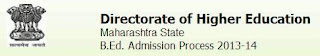 B.Ed. 2013 CET Result, Score Card - oasis.mkcl.org/bed