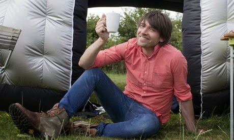 happy birthday alex james, blur alex james birthday, alex james birthday, alex james 45 years old, how old alex james, how old blur, birthday alex james bassist