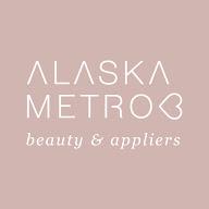 Alaskametro