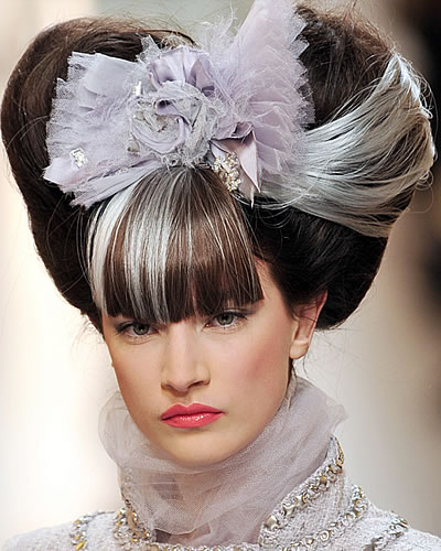 Fahion Free Online Fashion Shows Trends Hair Style And