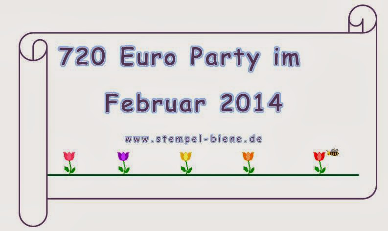 http://www.stempel-biene.com/p/720-euro-party-neu.html