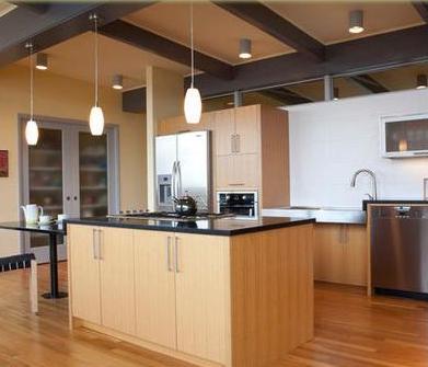 Televisor Para Cocina Diseos Arquitectnicos Mimaskucom