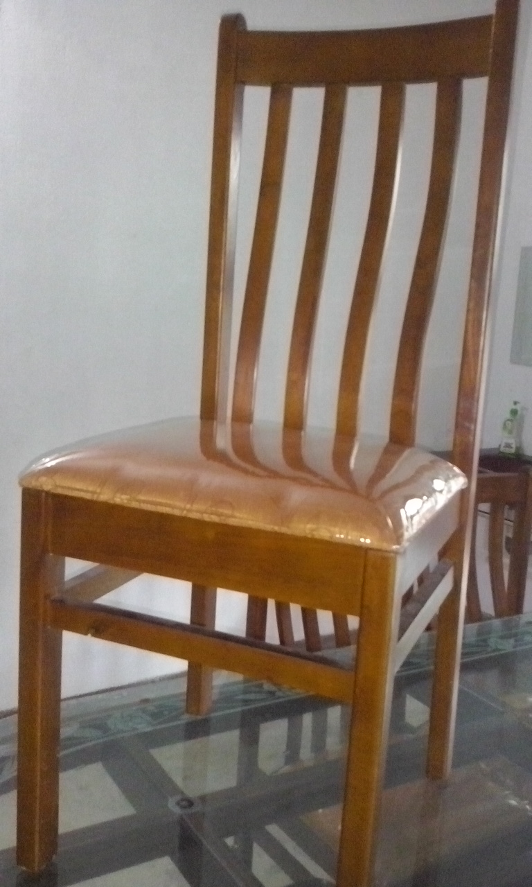 Kerala Style Carpenter Works And Designs Wood Dining Table And Chair Designs In Cherry Wood