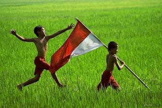 Anak-anak Republik