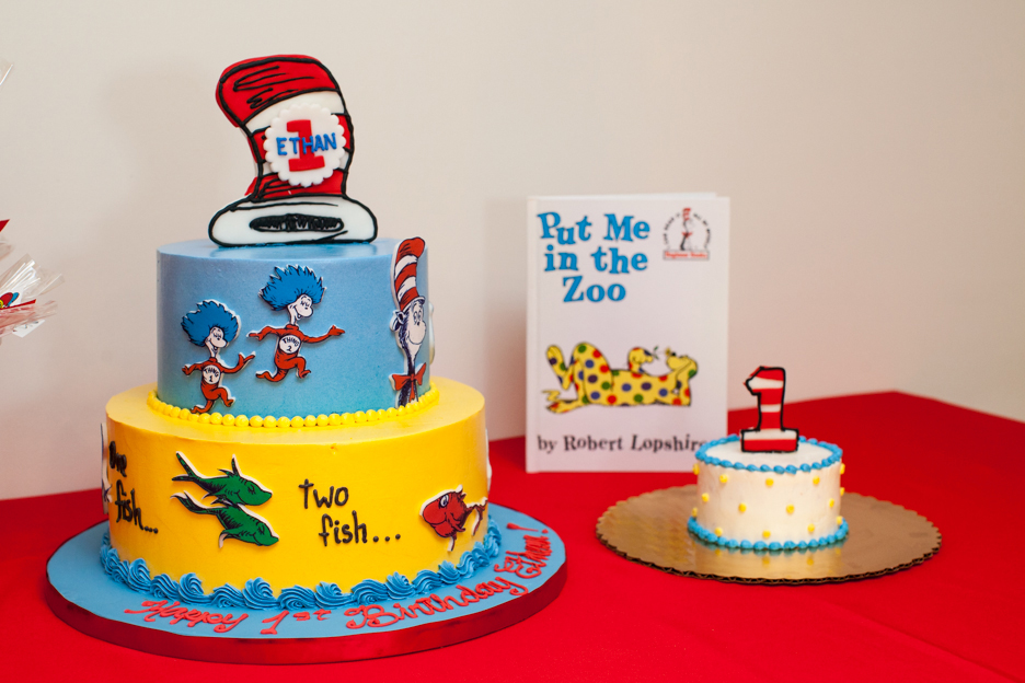 Cat In The Hat Birthday Invitations was adorable invitation layout