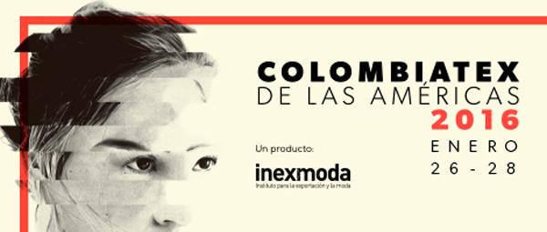 Jeanswear-feria-Colombiatex