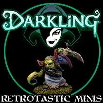 Darkling games webstore
