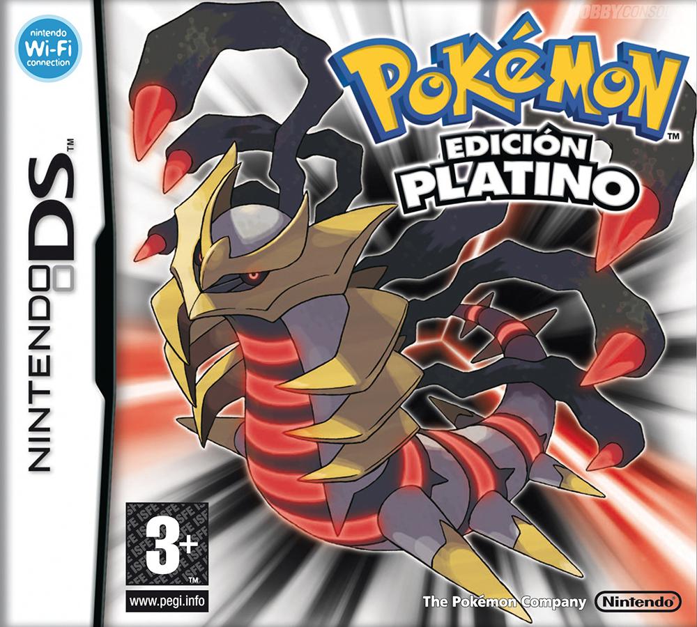 PlayStendo