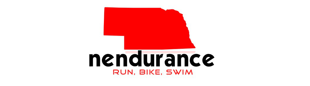 NEndurance - Nebraska Endurance Sports Blog - Running and Cycling Blog
