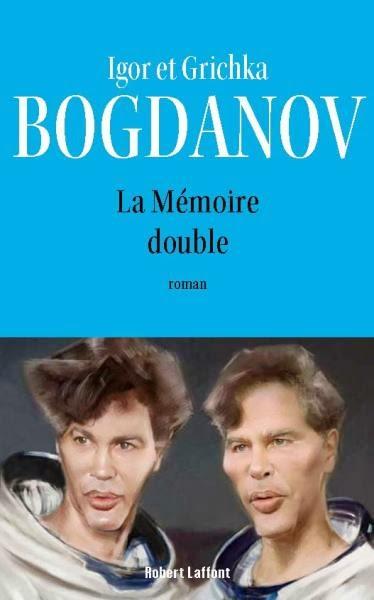 http://leblogdaurelia.blogspot.fr/2011/05/la-memoire-double.html
