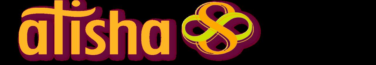 Alineación energética de chakras Atisha