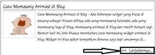 http://jawacyber.blogspot.com/2013/08/cara-mudah-membuat-read-more-otomatis.html