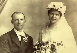 David Julius and Theodora Ernst