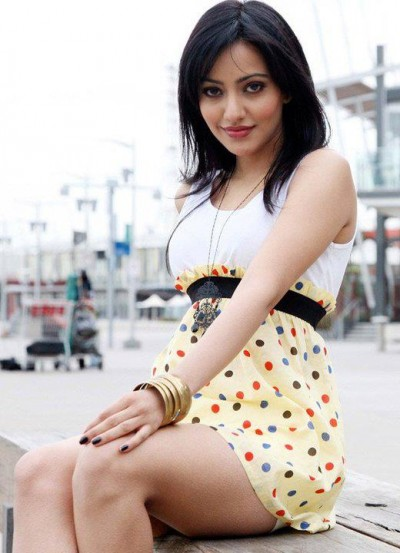 Neha Sharma twitter, Neha Sharma feet, Neha Sharma wallpapers, Neha Sharma sister, Neha Sharma hot scene, Neha Sharma legs, Neha Sharma without makeup, Neha Sharma wiki, Neha Sharma pictures, Neha Sharma tattoo, Neha Sharma saree, Neha Sharma boyfriend, Bollywood Amisha Patel, Neha Sharma hot pics, Neha Sharma in saree, Neha Sharma biography, Neha Sharma movies, Neha Sharma age, Neha Sharma images, Neha Sharma photos, Neha Sharma hot photos, Neha Sharma pics,images of Amisha Patel, Neha Sharma fakes, Neha Sharma hot kiss, Neha Sharma hot legs, Neha Sharma hot wallpapers, Neha Sharma photoshoot,height of Amisha Patel, Neha Sharma movies list, Neha Sharma profile, Neha Sharma kissing, Neha Sharma hot images,pics of Amisha Patel, Neha Sharma photo gallery, Neha Sharma wallpaper, Neha Sharma wallpapers free download, Neha Sharma hot pictures,pictures of Amisha Patel, Neha Sharma feet pictures,hot pictures of Amisha Patel, Neha Sharma wallpapers,hot Neha Sharma pictures, Neha Sharma new pictures, Neha Sharma latest pictures, Neha Sharma modeling pictures, Neha Sharma childhood pictures,pictures of Neha Sharma without clothes, Neha Sharma beautiful pictures, Neha Sharma cute pictures,latest pictures of Amisha Patel,hot pictures Amisha Patel,childhood pictures of Amisha Patel, Neha Sharma family pictures,pictures of Neha Sharma in saree,pictures Amisha Patel,foot pictures of Amisha Patel, Neha Sharma hot photoshoot pictures,kissing pictures of Amisha Patel, Neha Sharma hot stills pictures,beautiful pictures of Amisha Patel, Neha Sharma hot pics, Neha Sharma hot legs, Neha Sharma hot photos, Neha Sharma hot wallpapers, Neha Sharma hot scene, Neha Sharma hot images, Neha Sharma hot kiss, Neha Sharma hot pictures, Neha Sharma hot wallpaper, Neha Sharma hot in saree, Neha Sharma hot photoshoot, Neha Sharma hot navel, Neha Sharma hot image, Neha Sharma hot stills, Neha Sharma hot photo,hot images of Amisha Patel, Neha Sharma hot pic,,hot pics of Amisha Patel, Neha Sharma hot body, Neha Sharma hot saree,hot Neha Sharma pics, Neha Sharma hot song, Neha Sharma latest hot pics,hot photos of Amisha Patel,hot pictures of Amisha Patel, Neha Sharma in hot, Neha Sharma in hot saree, Neha Sharma hot picture, Neha Sharma hot wallpapers latest,actress Neha Sharma hot, Neha Sharma saree hot, Neha Sharma wallpapers hot,hot Neha Sharma in saree, Neha Sharma hot new, Neha Sharma very hot,hot wallpapers of Amisha Patel, Neha Sharma hot back, Neha Sharma new hot, Neha Sharma hd wallpapers,hd wallpapers of deepiks Padukone,Neha Sharma high resolution wallpapers, Neha Sharma photos, Neha Sharma hd pictures, Neha Sharma hq pics, Neha Sharma high quality photos, Neha Sharma hd images, Neha Sharma high resolution pictures, Neha Sharma beautiful pictures, Neha Sharma eyes, Neha Sharma facebook, Neha Sharma online, Neha Sharma website, Neha Sharma back pics, Neha Sharma sizes, Neha Sharma navel photos, Neha Sharma navel hot, Neha Sharma latest movies, Neha Sharma lips, Neha Sharma kiss,Bollywood actress Neha Sharma hot,south indian actress Neha Sharma hot, Neha Sharma hot legs, Neha Sharma swimsuit hot, Neha Sharma hot beach photos, Neha Sharma backless pics, Neha Sharma topless pictures, Amisha Patel