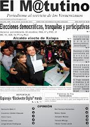 EL M@TUTINO 82