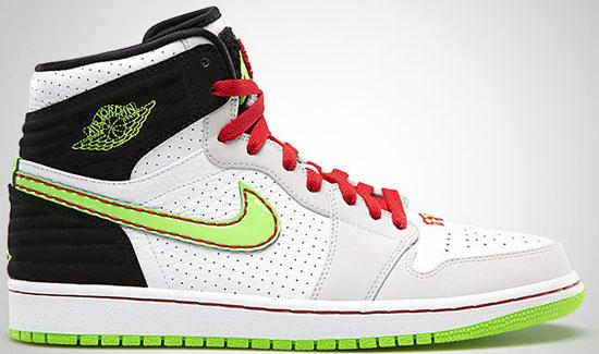 4ed7b847769 Air Jordan 8 Og Bugs Bunny