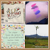 Instagram de Setembro: @blogcamilatuan