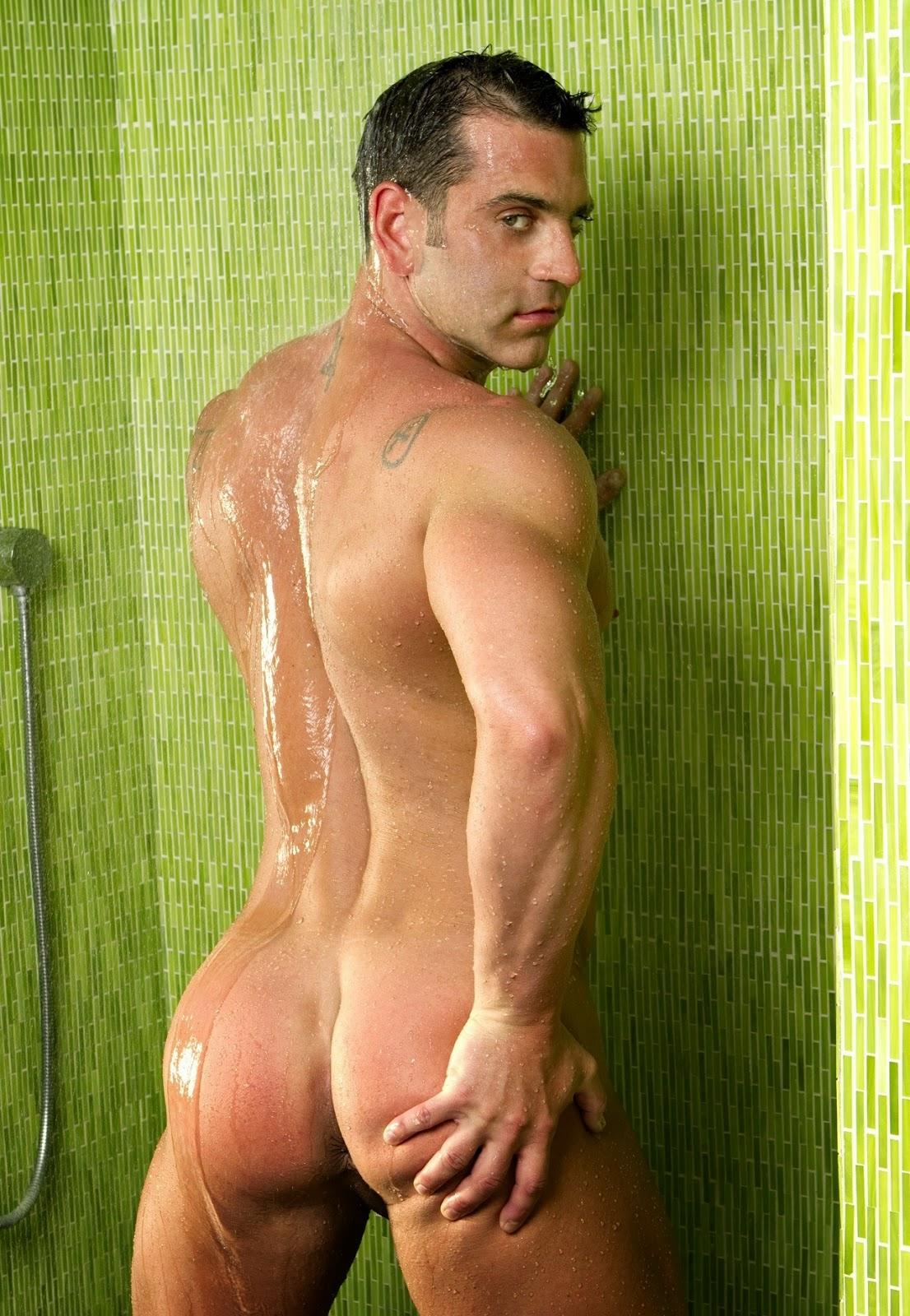 http://www.imagebam.com/gallery/trwxajhcgdx1arry2r2bp2sdeqr5dv97