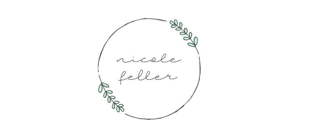 nicolefeller.com