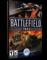 BATTLEFIELD 1942 RIP [Mediafire]
