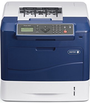 Xerox Phaser 4622 Driver Download