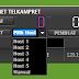 Shared Inject Telkomsel NSC-NET Telkampret Manual Bug Host 100% Work 23 24 25 Januari 2016