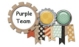 Purple Team Members