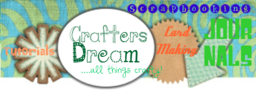 Crafters Dream
