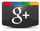 Создать страницу в Google Plus