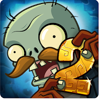 Plants vs. Zombies 2 v3.6.1 Mod