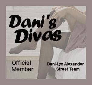 Dani's Divas