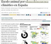 ÉXODO ANIMAL