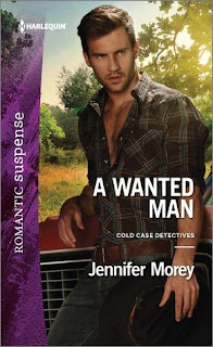 https://www.goodreads.com/book/show/25074432-a-wanted-man