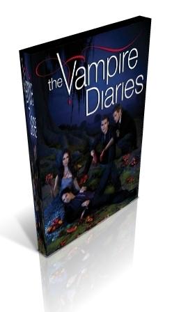 Download The Vampire Diaries 3 Temporada Legendado Avi