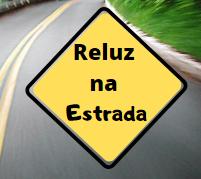 Campanha de alerta para o atropelamento de animais nas Estradas