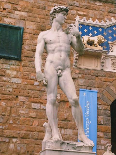 David-Palazzo-Vecchio