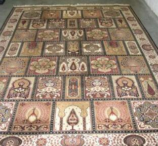 le tourisme au maroc bienvenue dans le site du blady maroc l 39 artisanat marocain. Black Bedroom Furniture Sets. Home Design Ideas