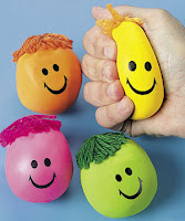 http://www.women-health-info.com/719-Stress-balls.html