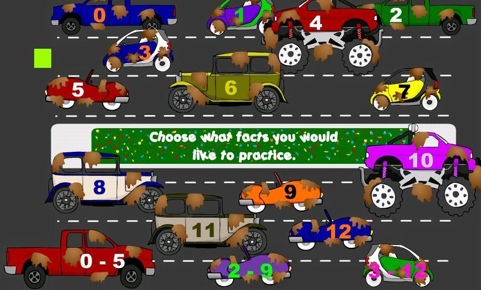 http://www.achejogos.com/arquivos/jogos/4063/apredendo-multiplicacao.swf
