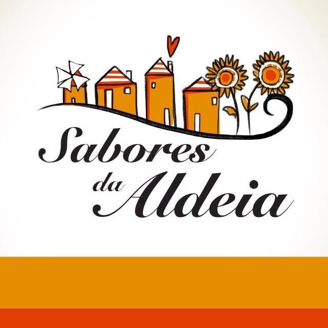 Parceria Sabores da Aldeia