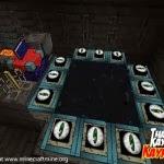 KayneCraft  KayneCraft Resource Pack 1.7.5/1.7.4 Minecraft indir