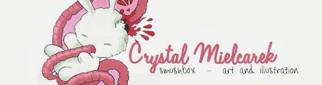 smushbox