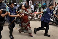 န Dhaka, 5 June :