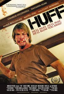 Huff (2013)
